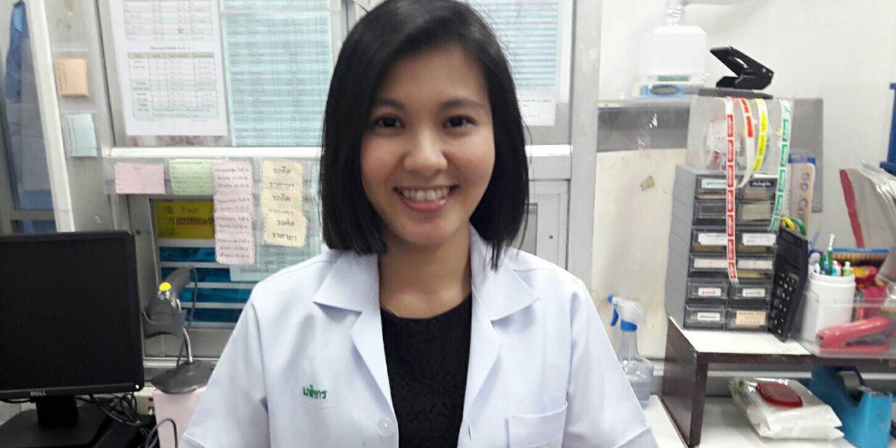 มารู้จัก 'วัคซีนป้องกันมะเร็งปากมดลูก' ตัวช่วยปกป้องหญิงไทยจากโรคร้าย