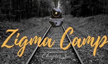 เปิดรับสมัครแล้ว!! ค่าย Zigma Camp Chapter3 ค่ายแนะแนวภาควิชาสถิติ บัญชี จุฬาฯ