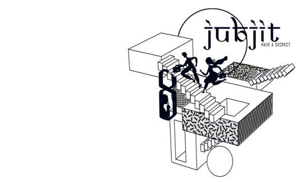 "JUBJIT8 ""Has a Secret…เพราะทุกคนมีความลับ"" ค่ายจิตวิทยา มธ."
