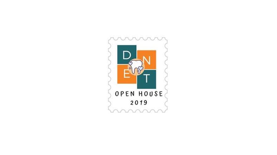 มาแล้ววว! dent open house เปิดบ้านทันตแพทย์ 13 สถาบัน โดย (สนทท.)