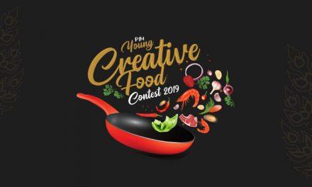 พีไอเอ็มขอเชิญชวนน้องๆ ร่วมโครงการประกวด PIM Young Creative Food Contest 2019