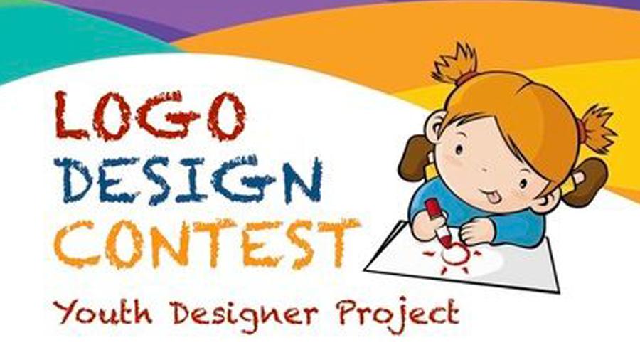 มาร่วมออกแบบโลโก้ ชิงเงินรางวัลกันเถอะ!