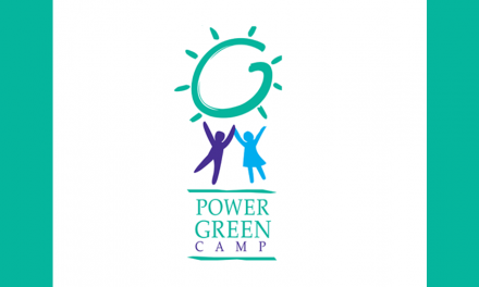"""เปิดรับสมัครแล้ว!! ค่ายเยาวชนวิทยาศาสตร์สิ่งแวดล้อม """"เพาเวอร์กรีน"""" ปีที่ 14 (Power Green Camp 14)"""