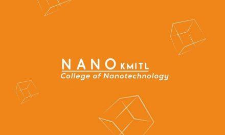 รับตรง '63 วิทยาลัยนาโนเทคโนโลยีพระจอมเกล้าลาดกระบัง หลักสูตรควบสองปริญญา (นานาชาติ)