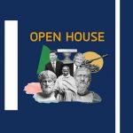 OPEN HOUSE เปิดถ้ำสิงห์ รัฐศาสตร์ ม.เกษตร กำแพงแสน #2