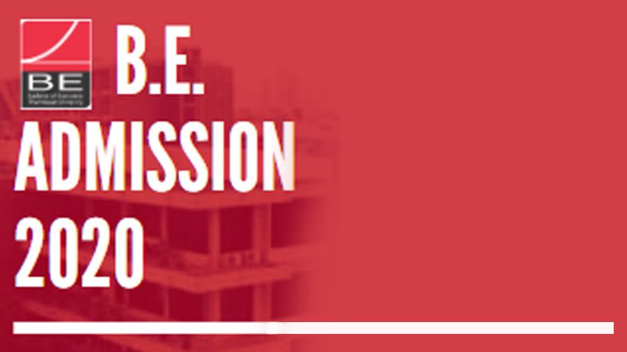 โครงการเศรษฐศาสตรบัณฑิต หลักสูตรนานาชาติ (B.E.) มหาวิทยาลัยธรรมศาสตร์ รับสมัครนักศึกษาใหม่ ปีการศึกษา 2563