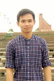 ภูเบศร์ ประกายศรี (มาร์ค) รุ่นที่12 (9)