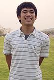 วัชระ เพชรดิน (เจ) รุ่นที่6 (4)