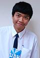 สุริยน แก้ววังสัน (บอม) รุ่นที่11 (25)